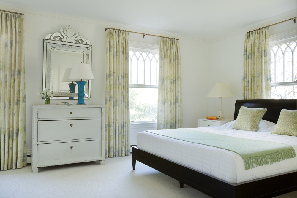 DNE Christine Lane Bedroom Overall.jpg