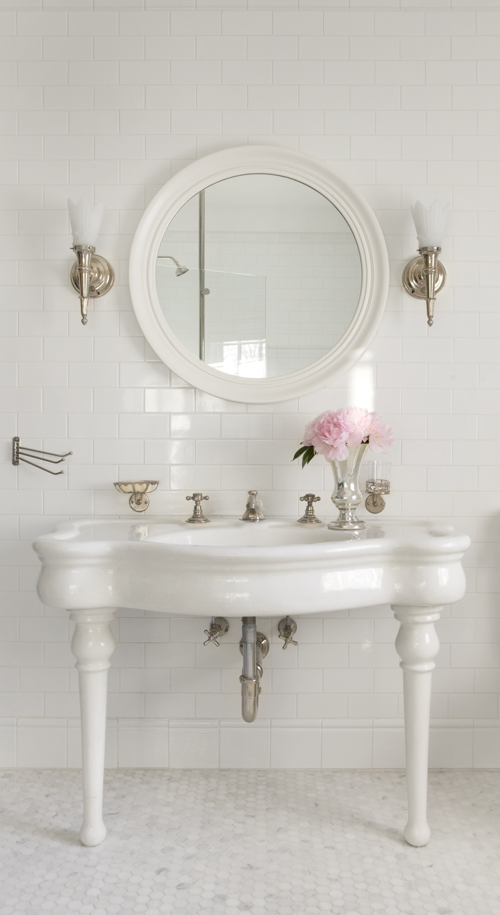 DNE Christine Lane Bathroom Sink Vignette.jpg