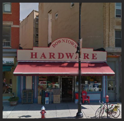 downtown-hardware.JPG