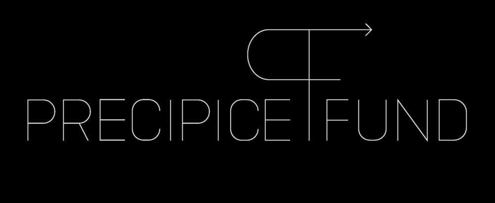 Precipice_Logotype_press copy.jpg