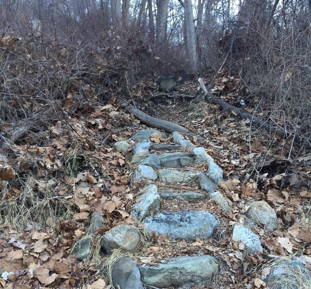 trail_ratings_3_bear_mountain.JPG