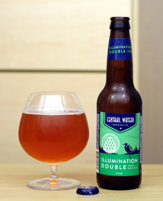 Central-Waters-Brewing-Company-Illumination-Double-IPA.jpg