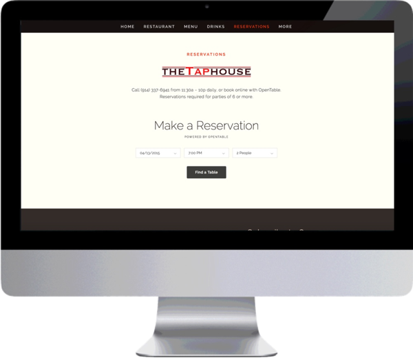tap house reservations on comp small png.png