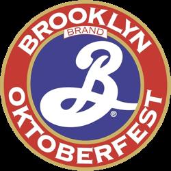 brooklun oktoberfest logo 250.png