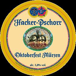HACKER PSCHORR MARZEN 21036 250.png