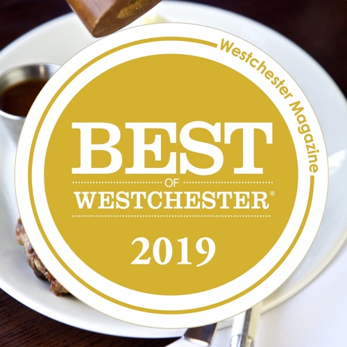 Best of Westchester 2019 The Tap House