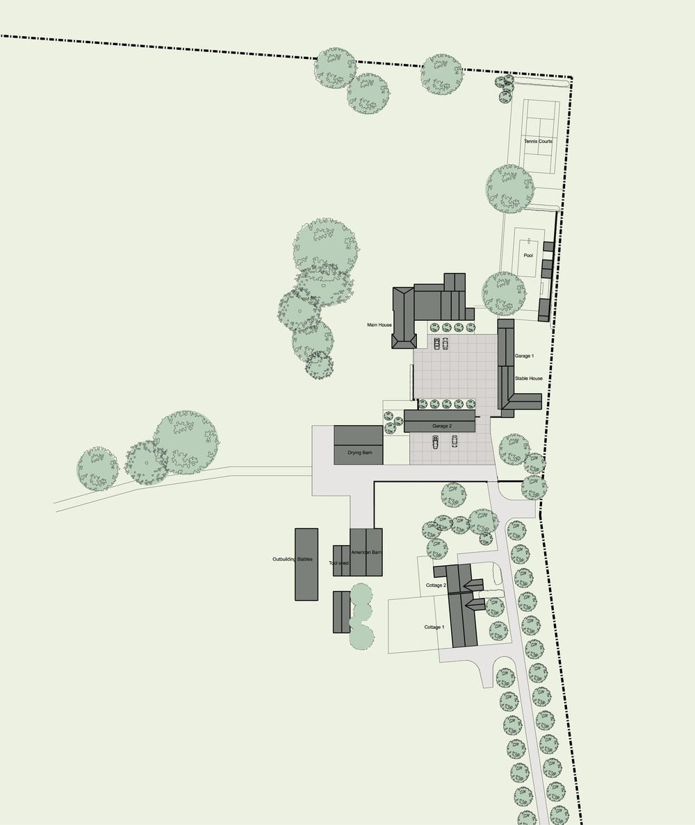 Graphic Site Plan.jpg