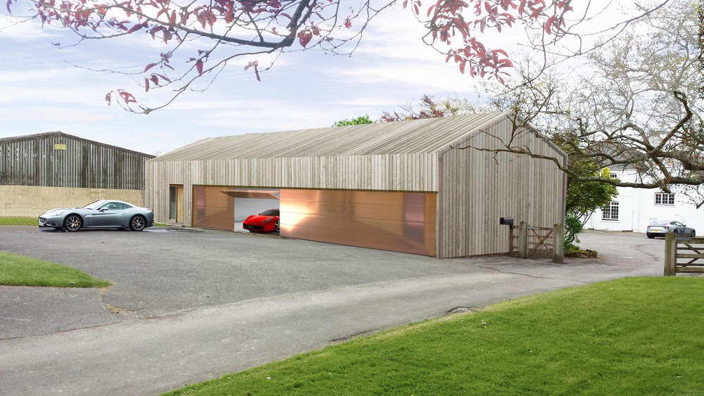 Car Shed Front_Grey Timber.jpg