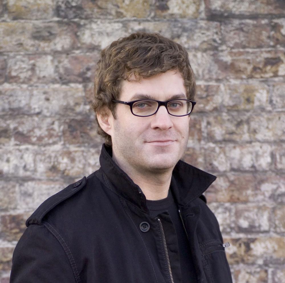 Jason Good , Director