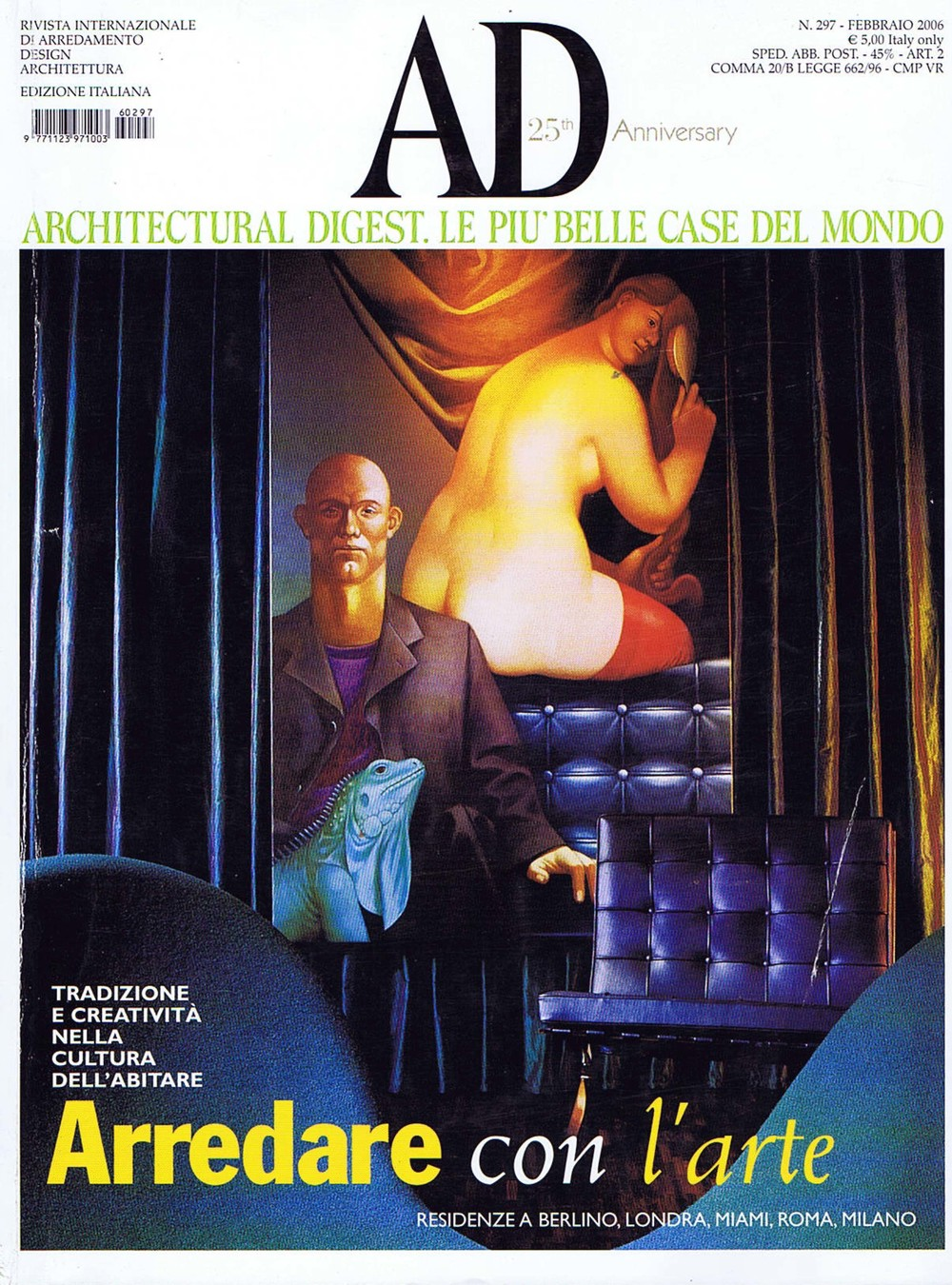 AD Cover 02.jpg