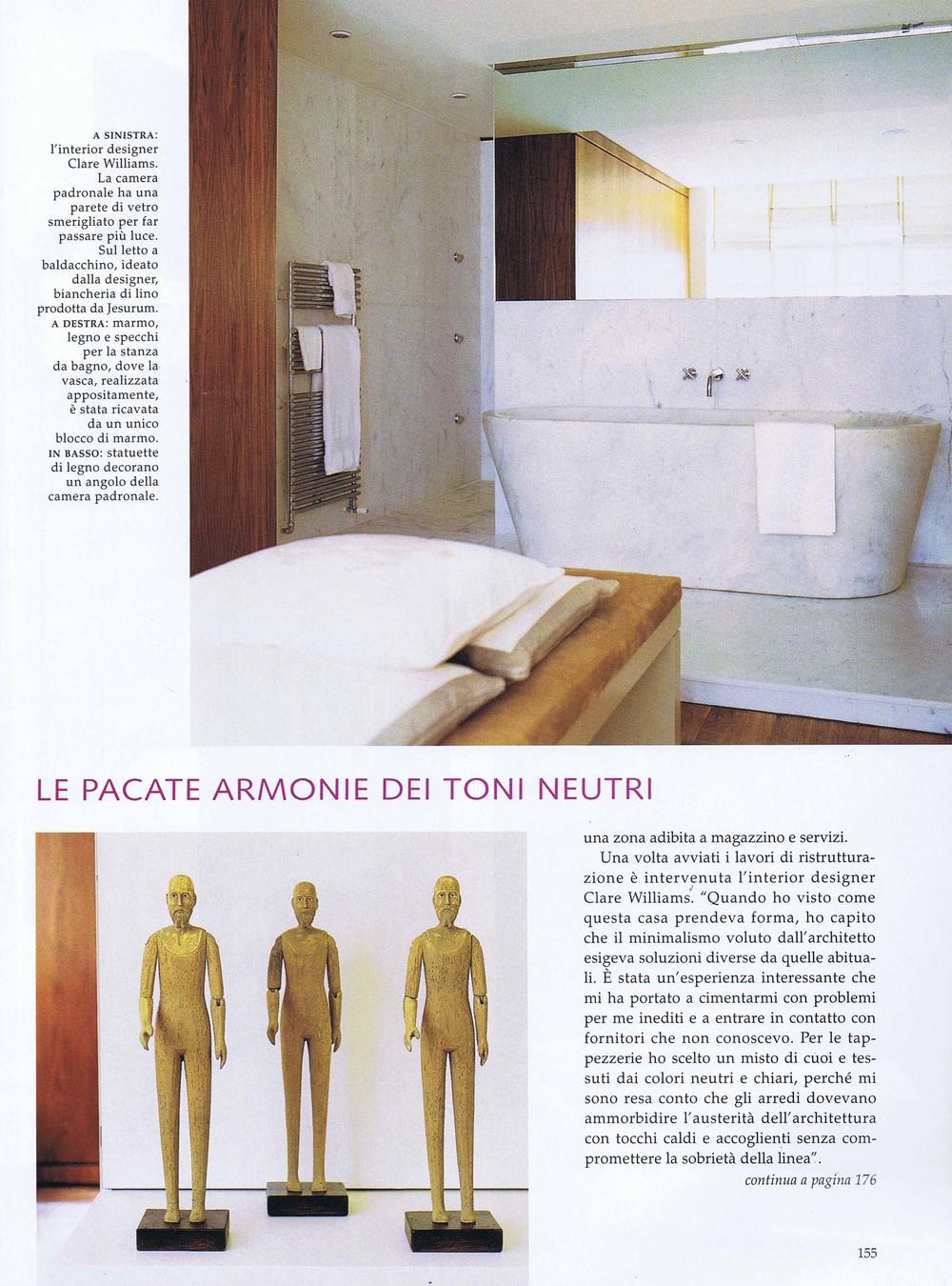 pg 7.jpg