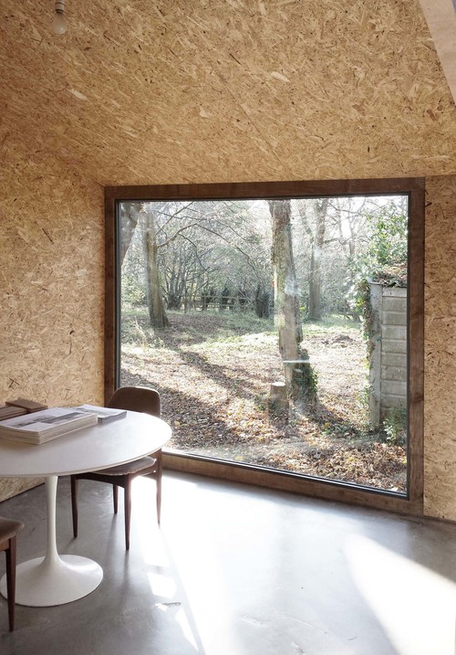 Jason Good Architecture
