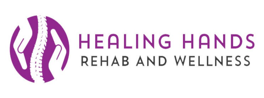 Healing Hands Rehab & Wellness,llc