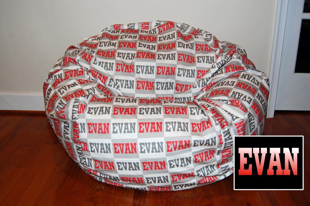 COM-Evan2wlogo.jpg