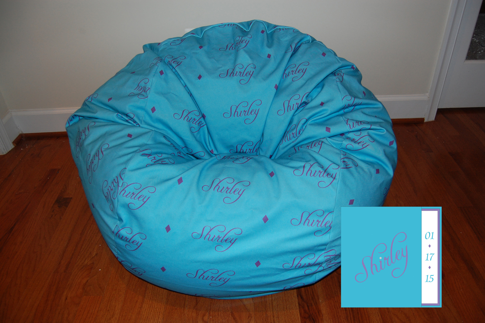 shirleybeanbag.jpg