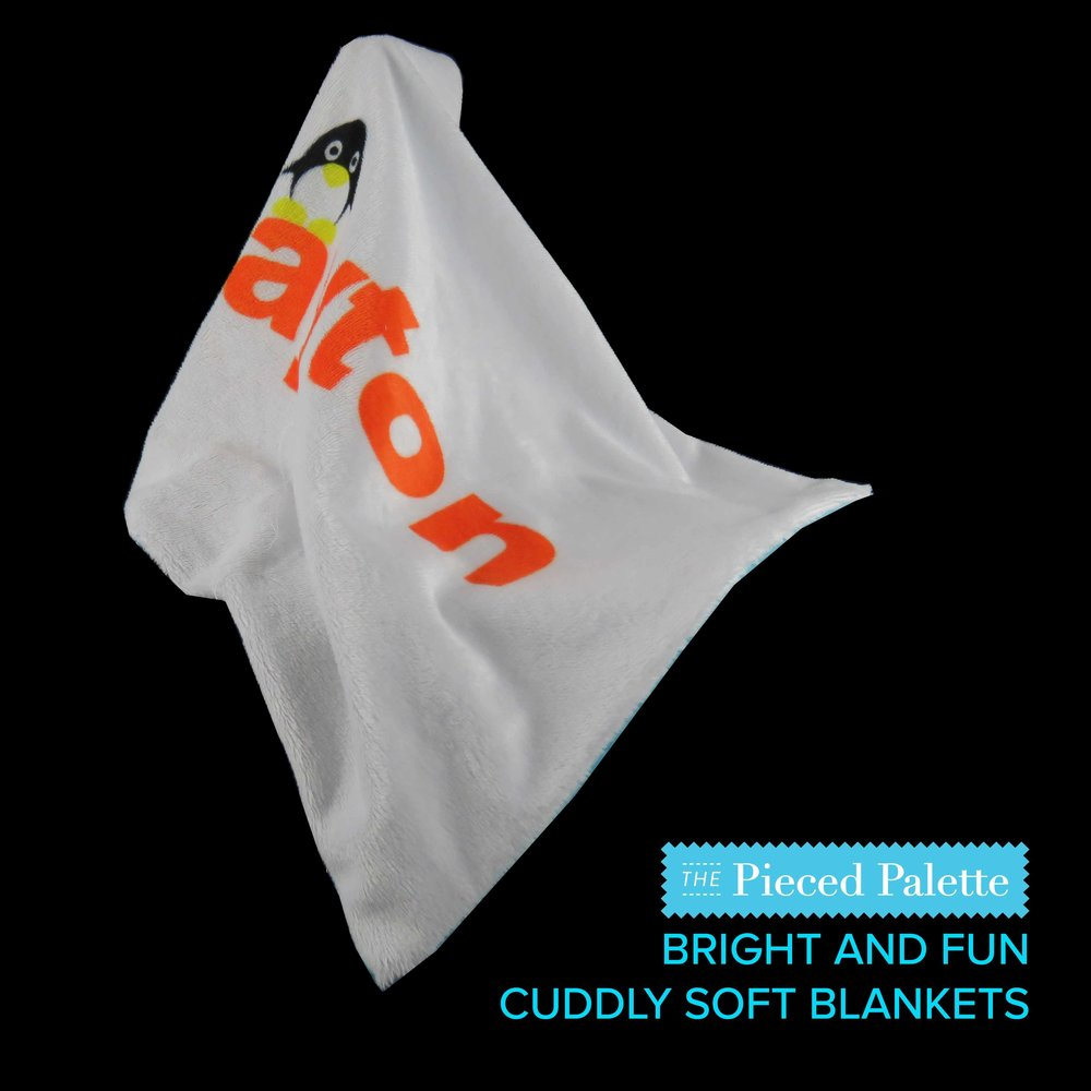 bright_and_fun_personalized_blankets collageFW.jpg