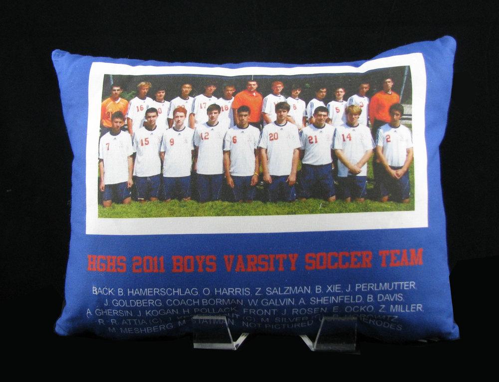 team-soccer-2011-hghs-boys-roster-IMG_3454.jpg
