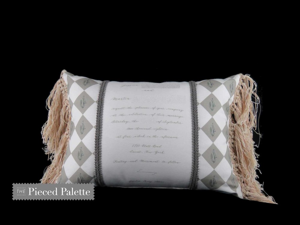 pillow-from-invitation-front-distortedFW.jpg