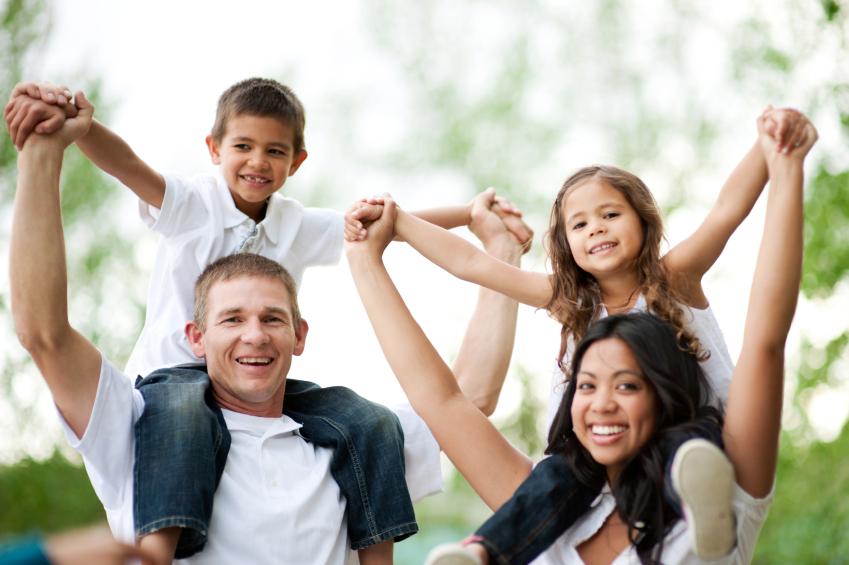 Family Work.jpg