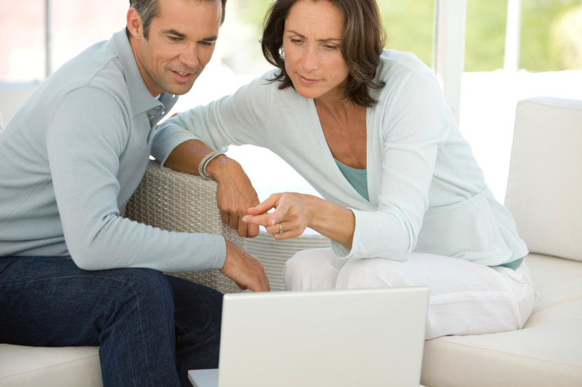 Couple in front of laptop.jpg