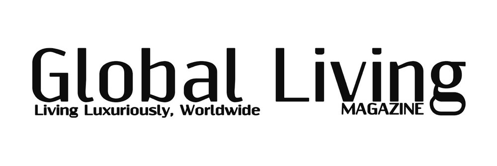 Logo - Global Living Magazine.jpeg