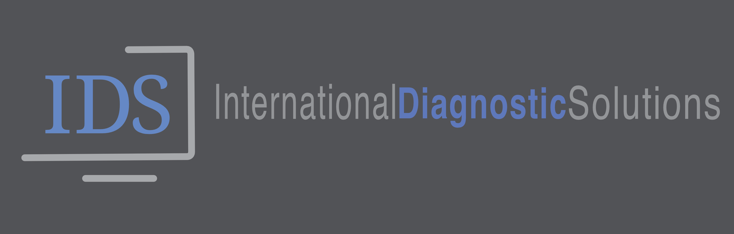 International Diagnostic Solutions