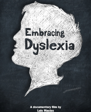 poster-Embracing-Dyslexia.jpg