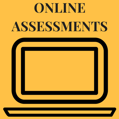 onlineassessment.png