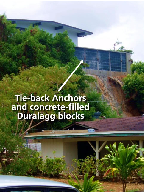 Off Kbay Drive image 6.png
