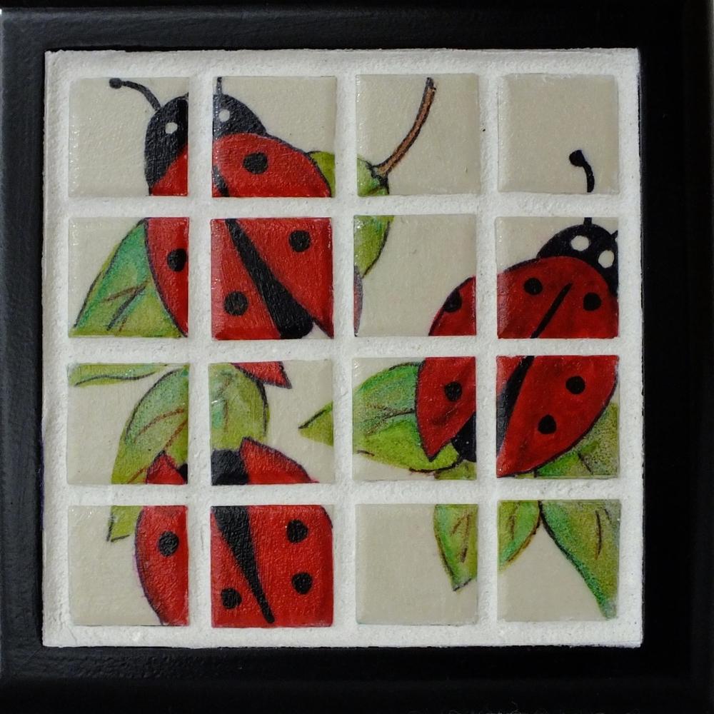 Ladybugs Front.JPG