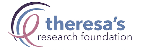 Theresea's Research Foundation
