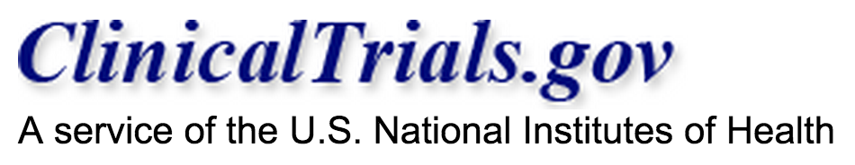 ClinicalTrials.gov Registration Guide - kumc.edu