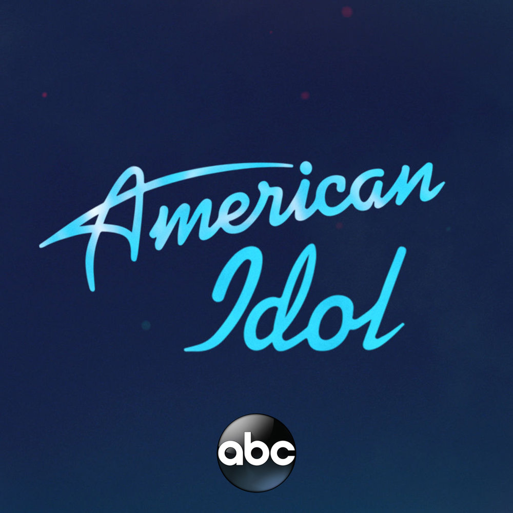American Idol on ABC   Season 1 Finale (2018)  Video Content