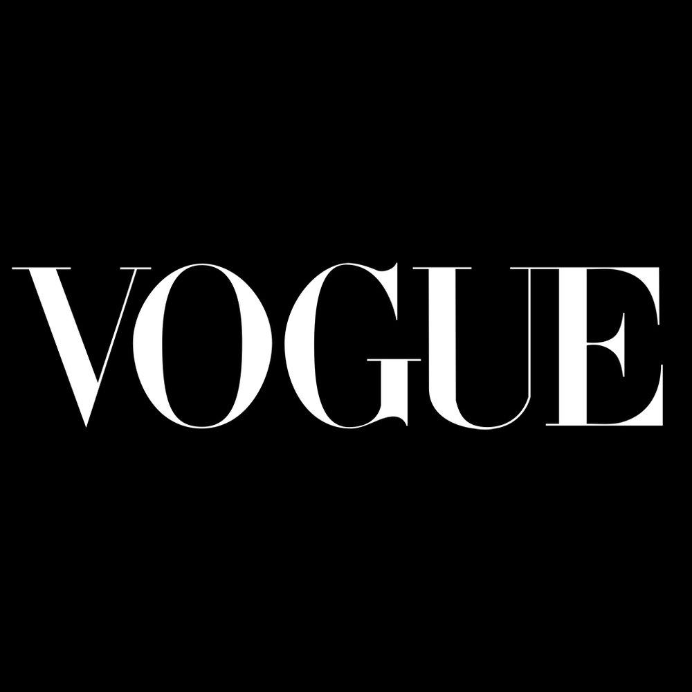 Vogue   Nick Jonas & Priyanka Chopra Exclusive (2018)  Producer / Instrumentalist