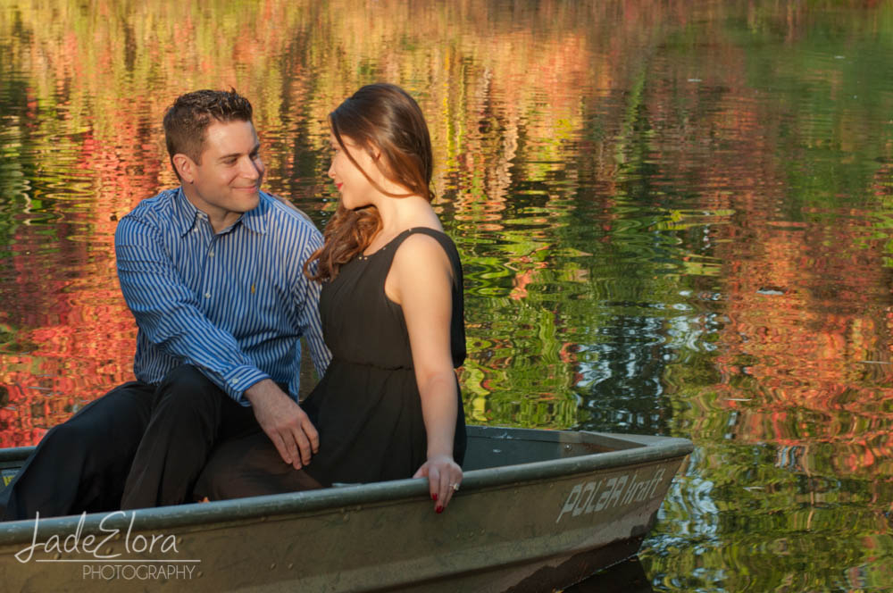 JadeEloraPhotography-Blog-Engagement-18.jpg