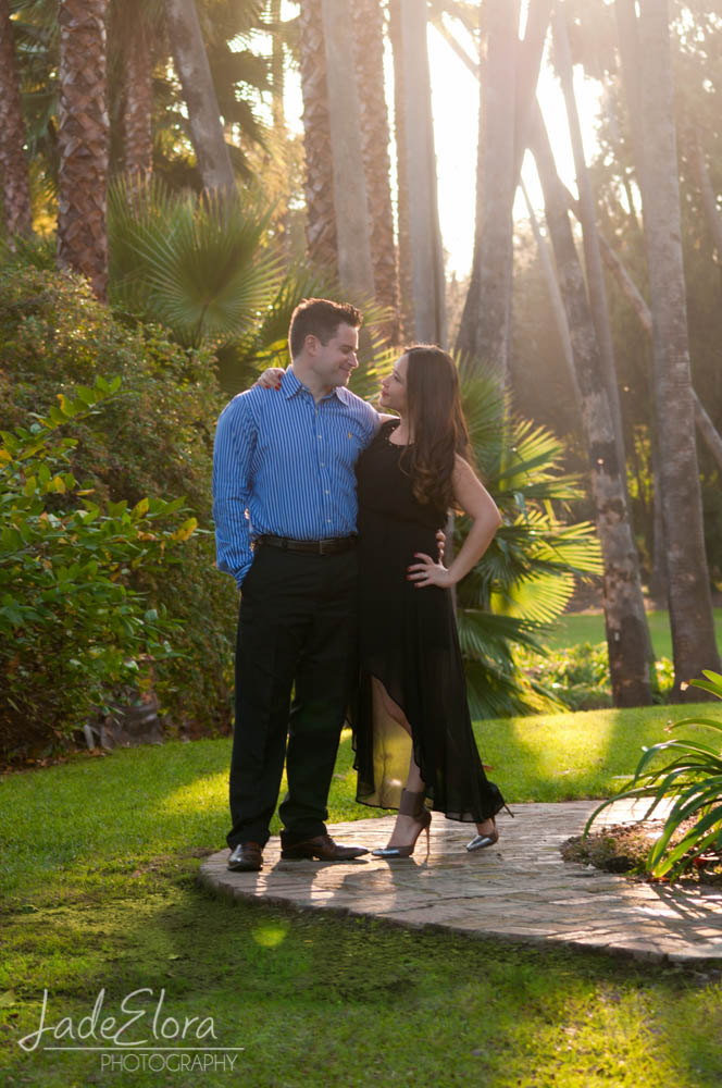 JadeEloraPhotography-Blog-Engagement-21.jpg