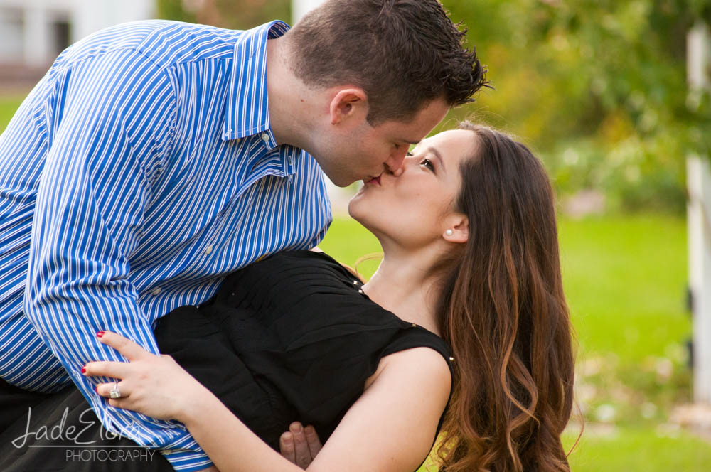 JadeEloraPhotography-Blog-Engagement-24.jpg