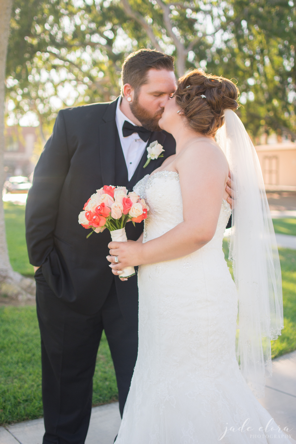 Glendale-Wedding-Photographer-Blog-Jade-Elora-Blog-MGM-15.jpg
