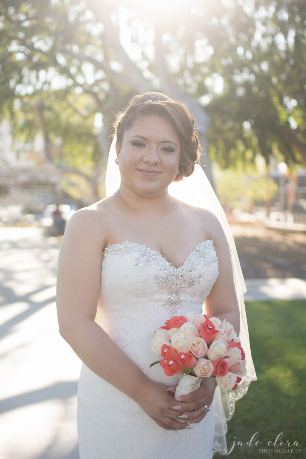 Glendale-Wedding-Photographer-Blog-Jade-Elora-Blog-MGM-19.jpg