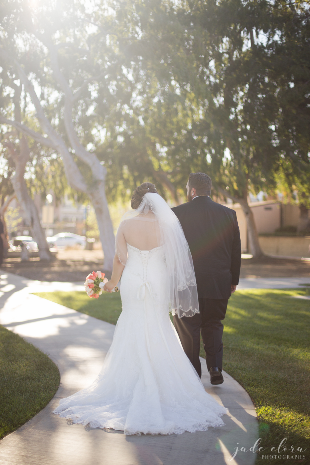 Glendale-Wedding-Photographer-Blog-Jade-Elora-Blog-MGM-18.jpg