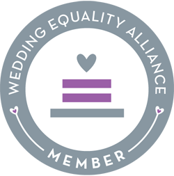 Wedding Equality Alliance Photographer