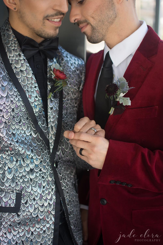 Glendale-Wedding-Photographer-Blog-Jade-Elora-2017-117.jpg