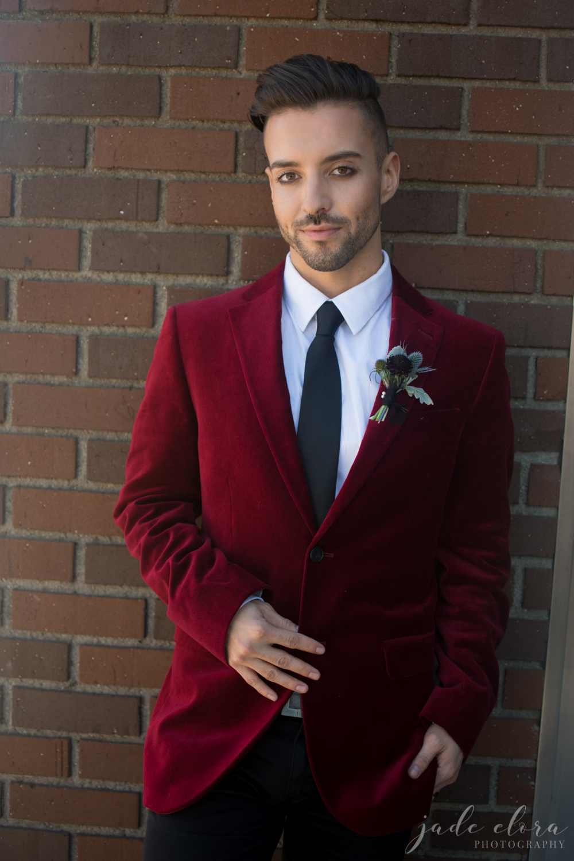 Glendale-Wedding-Photographer-Blog-Jade-Elora-2017-122.jpg