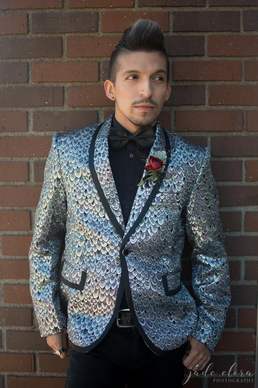 Glendale-Wedding-Photographer-Blog-Jade-Elora-2017-121.jpg