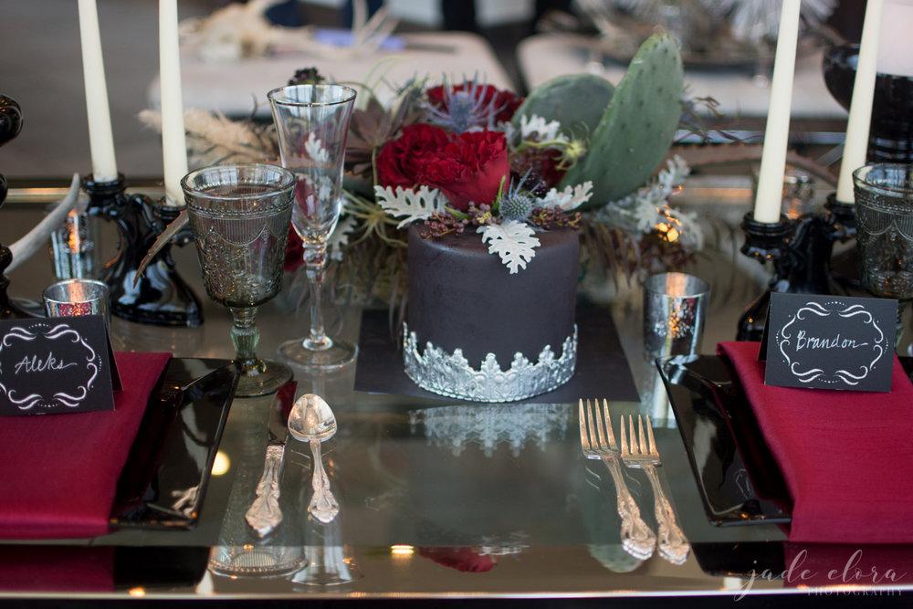Glendale-Wedding-Photographer-Blog-Jade-Elora-2017-2-2.jpg