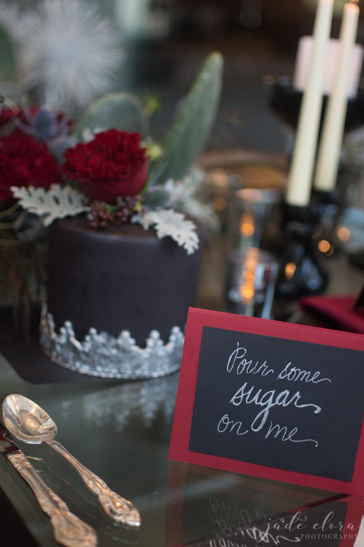 Glendale-Wedding-Photographer-Blog-Jade-Elora-2017-1-2.jpg