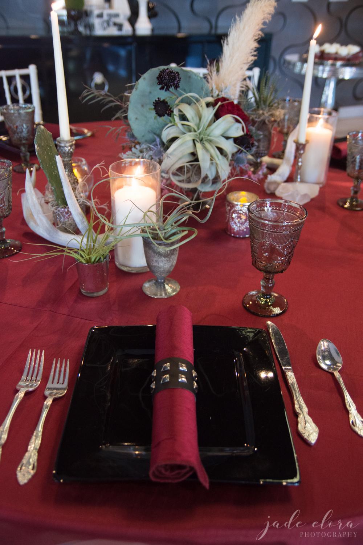Glendale-Wedding-Photographer-Blog-Jade-Elora-2017-5-2.jpg