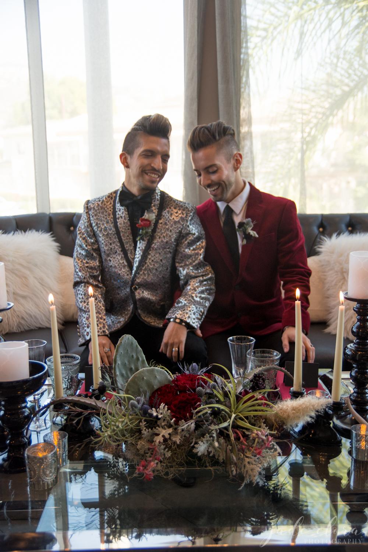 Glendale-Wedding-Photographer-Blog-Jade-Elora-2017-132.jpg