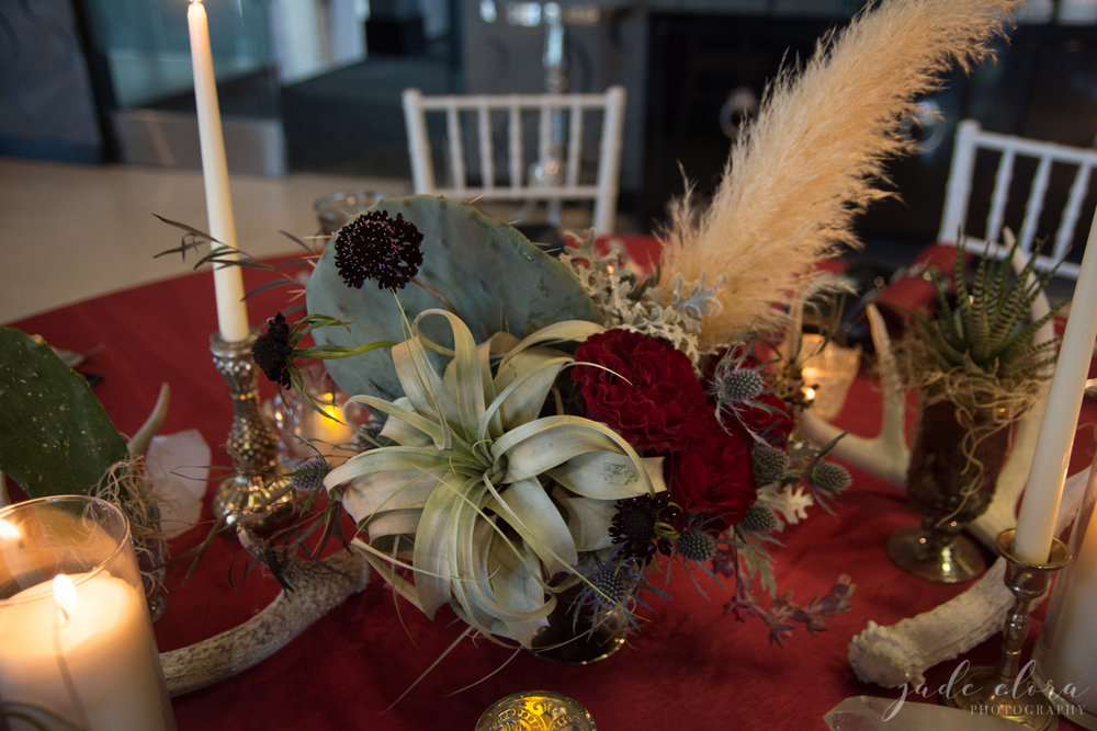 Glendale-Wedding-Photographer-Blog-Jade-Elora-2017-141.jpg