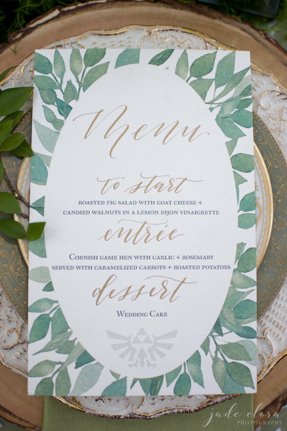 Link zelda forest romance wedding inspiration jade elora photography glendale wedding photographer blog jade elora 2017 72 stopboris Gallery